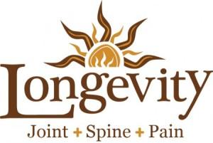 LongevitySpine_logo_final